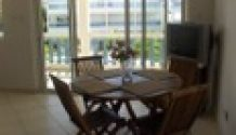 Simpson Bay Beach - Palm Beach Condo For Sale