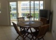 Simpson Bay Beach – Palm Beach Condo For Sale