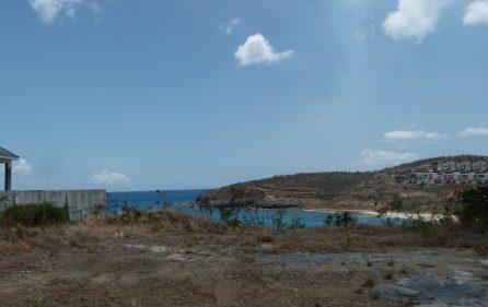 Indigo Bay Lot B7