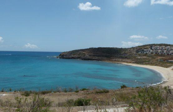 Oceanview Land – Lot B7