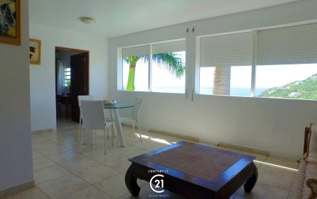 Belair – Villa Sunshine for sale