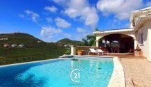Belair Home For Sale - Villa Sunshine