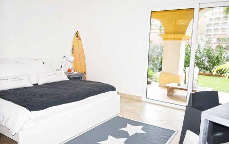 Porto Cupecoy – Arcadia Condo for sale