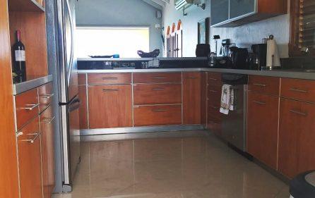Simpson Bay Beach –  Le Siesta 2 Bedroom Condo for sale