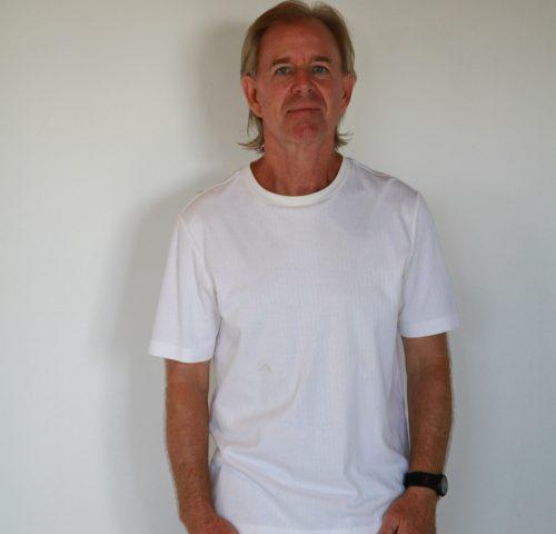 Bob Barron Real Estate Sales Agent