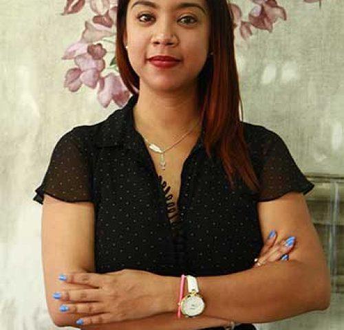Stacy Deleon - Century21 Real Estate Agent