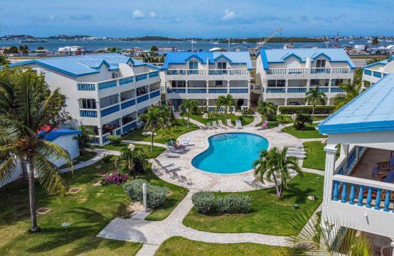 Palm Beach Condo