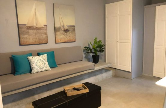 Belair One Bedroom Modern Apartment For Rent