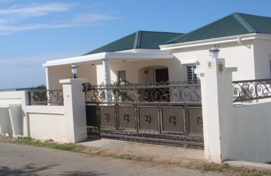 Belair Spacious Two Bedroom Villa For Rent