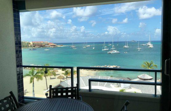 Diamond Resort Two Bedroom Ocean View Apartment For Rent