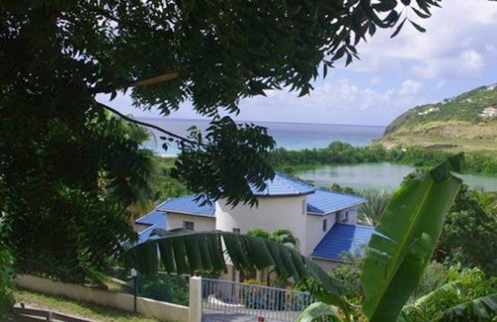 Tortuga Cove