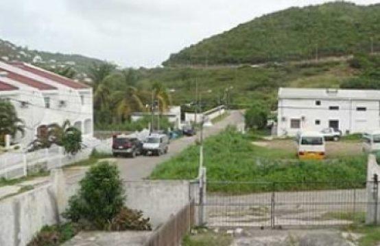 Dru's House