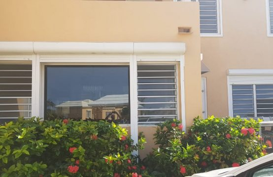 Pelican Keys 3 Bedroom Villa For Rent