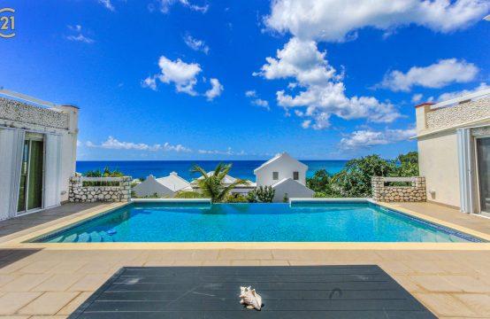 Pelican Keys- White Stone Condo – For Sale