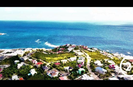 Dawn Beach Estates Villas For Sale