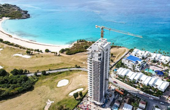 Fourteen Mullet Bay Condos – Sales & Rentals