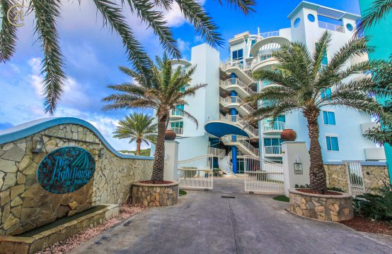 Oyster Pond - The Lighthouse Luxury Condo