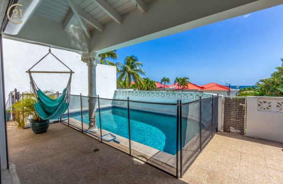Pelican Cove 3 Bedroom Townhouse