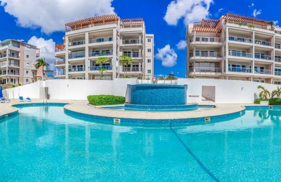 Maho Blue Marine Condos For Sale