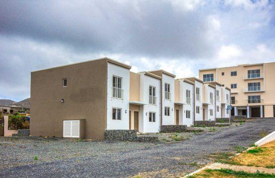 Oryx Residences In Cay Hill By APS Algemeen Pensioenfonds