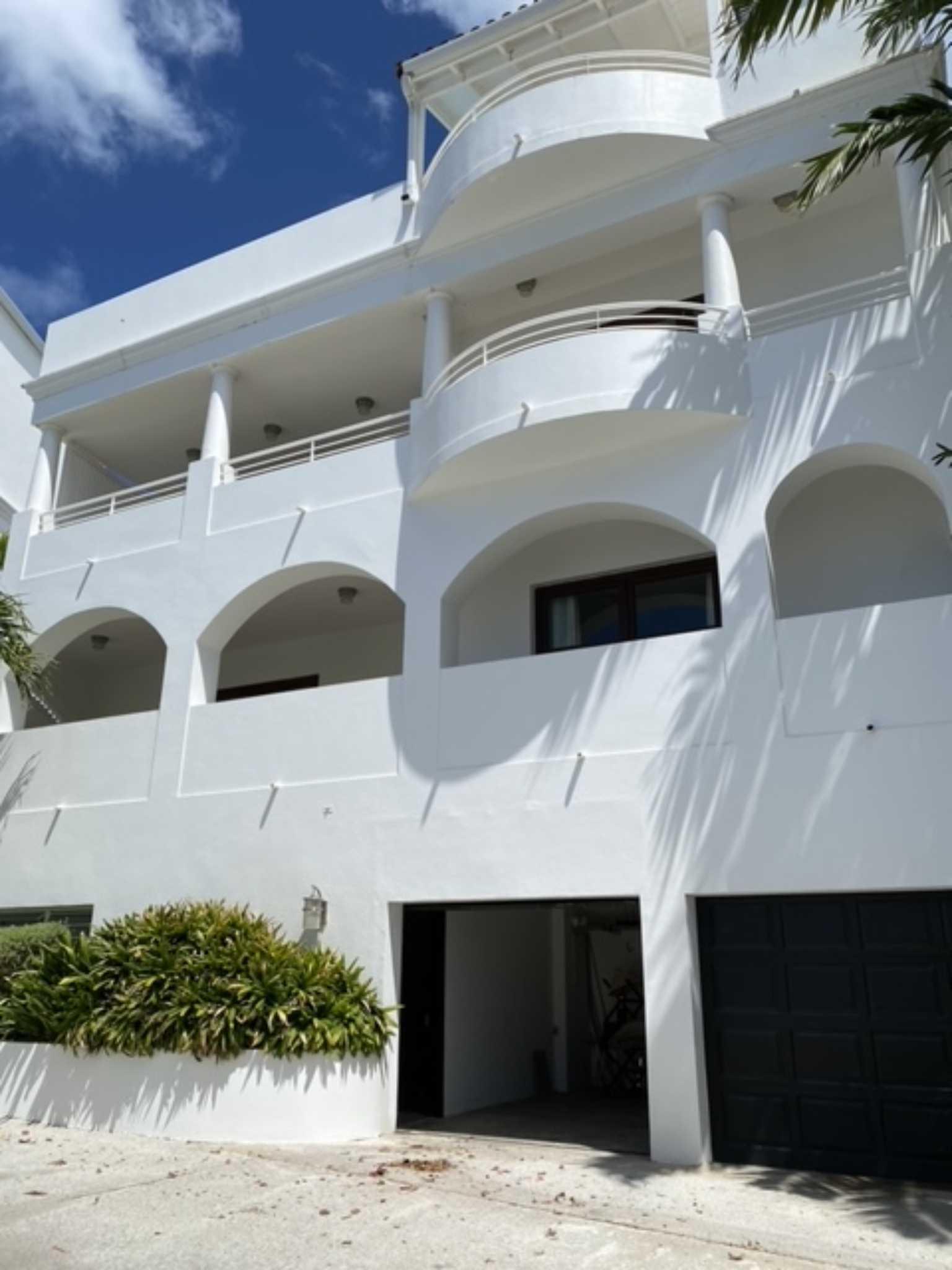 Shore Pointe Villa For Sale