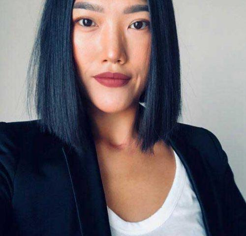 Linda-Liu