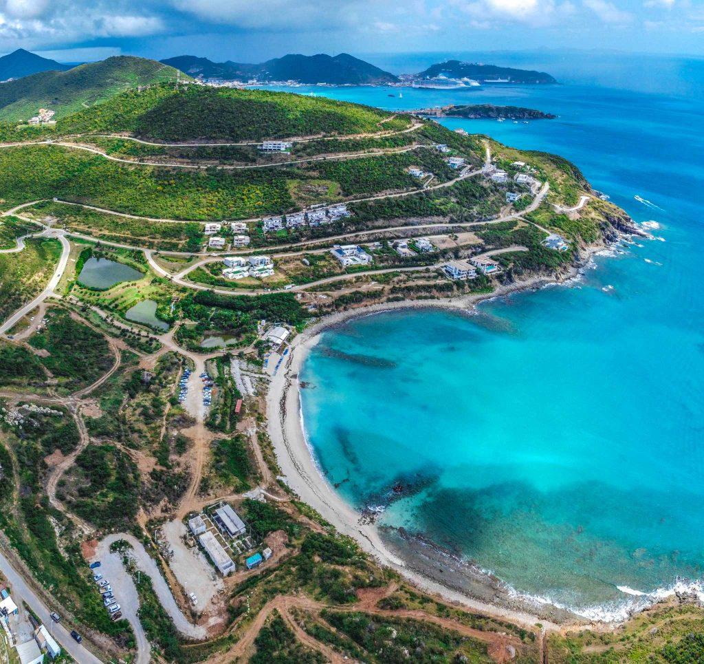 Indigo Bay Hotel And Beach Condos