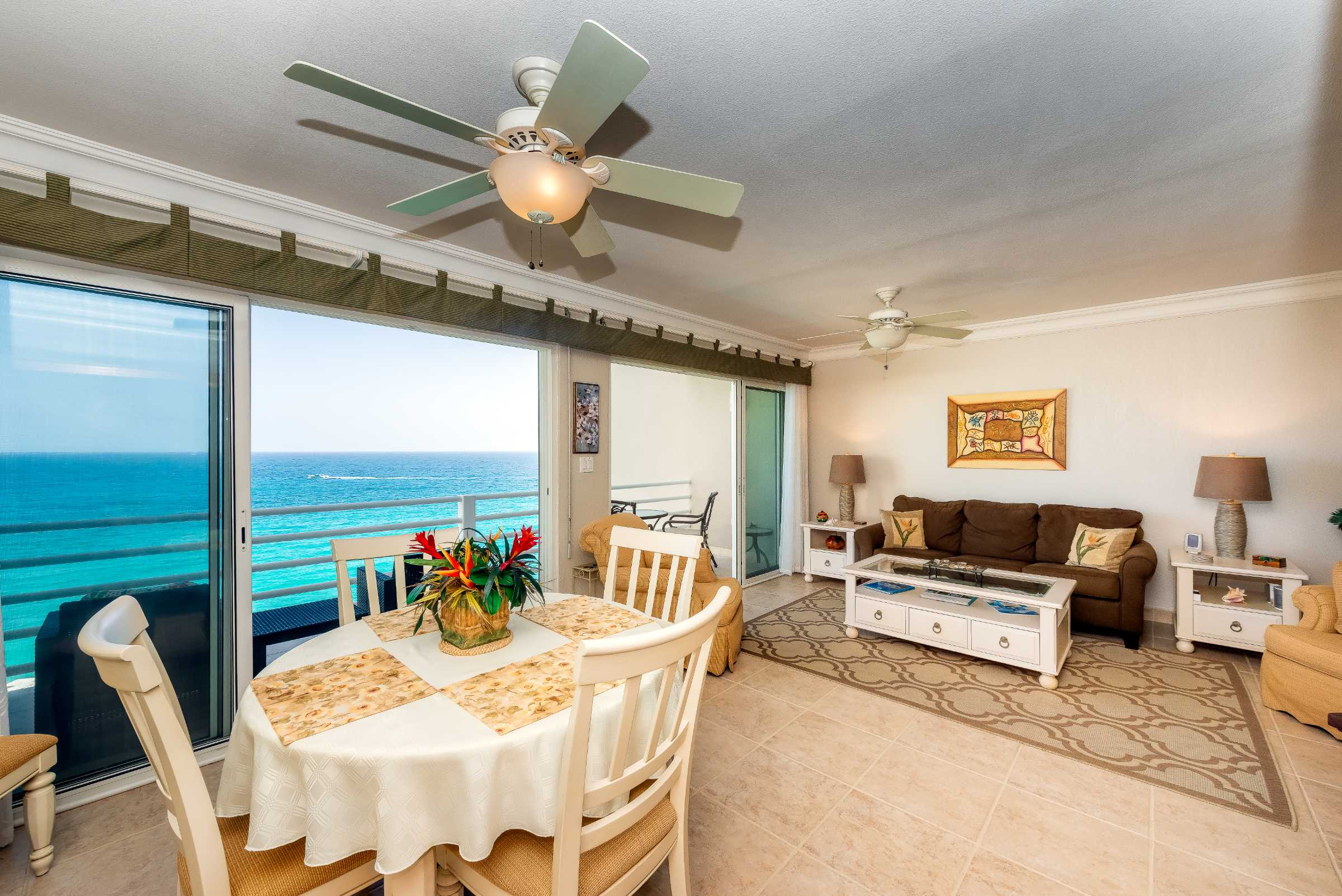 Super Rainbow Beach Club Oceanfront Condo For Sale